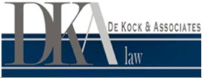 De Kock & Associates Attorneys